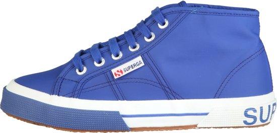 Baskets Superga Unisexe Bleu Taille 36 RdaA5w