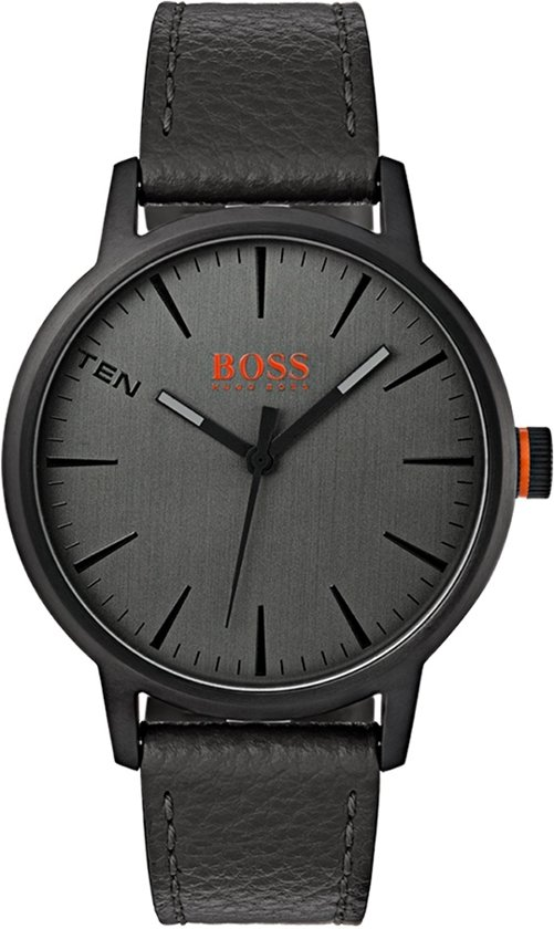 Boss Orange Copenhagen HO1550055