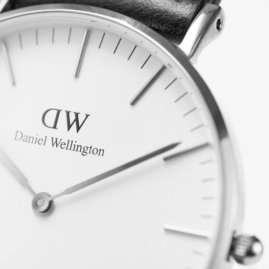 Daniel Wellington Sheffield Classic DW00100053