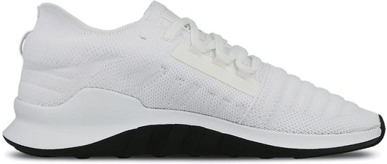ecbfdf67779 bol.com | Adidas Sneakers Equipment Racing Adv Primeknit Dames Wit ...
