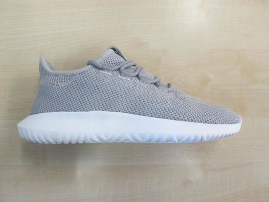 | Adidas Originals Tubular Shadow AC7160 grijs M46