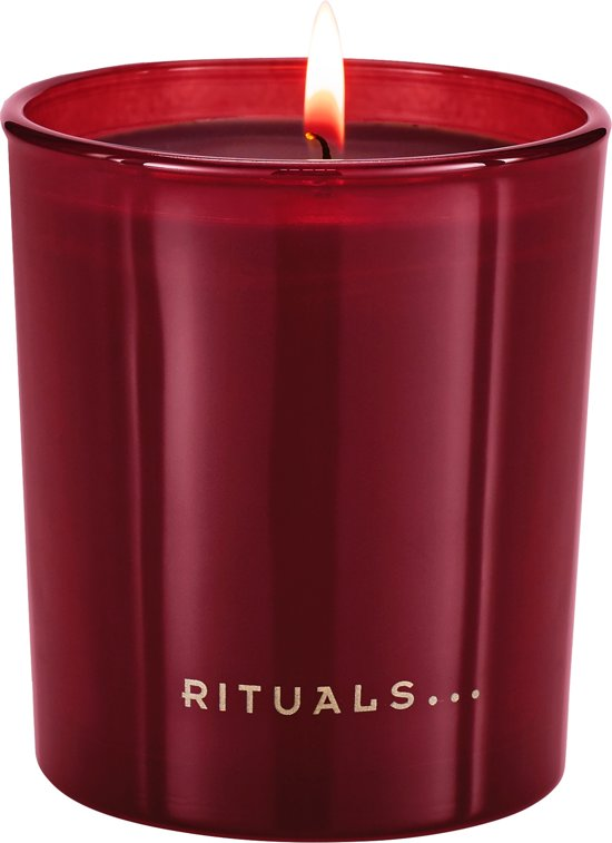RITUALS The Ritual of Ayurveda Geurkaars - 290 g