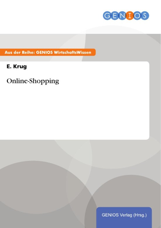 online shop boeken