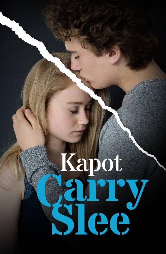 Afbeelding van Kapot