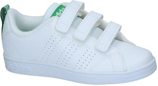 adidas VS Advantage CL Cmf C Sneakers Kinderen