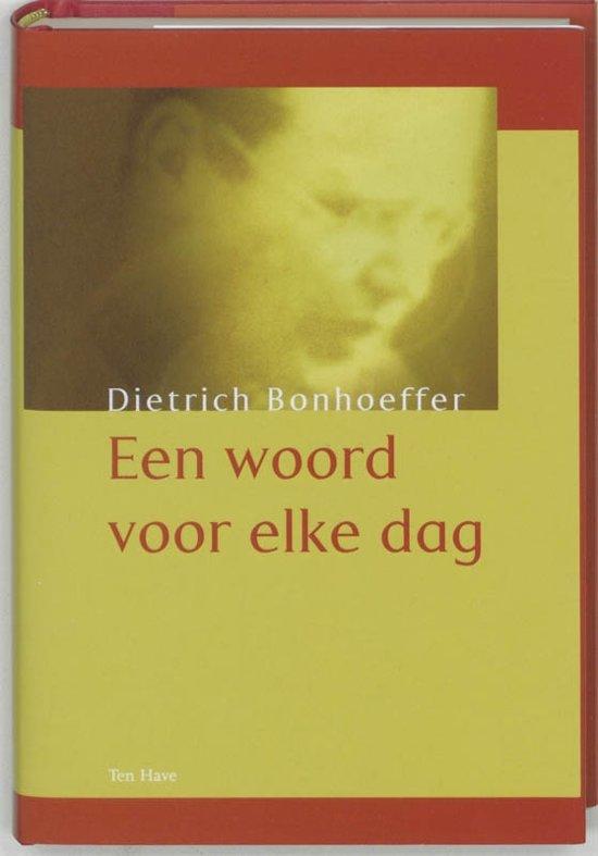 Dietrich-Bonhoeffer-Een-woord-voor-elke-dag