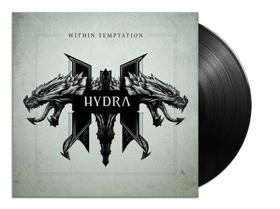 Hydra (LP)