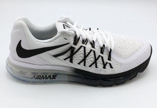 Nike Air Max 2015 Sneakers Heren- Maat 45