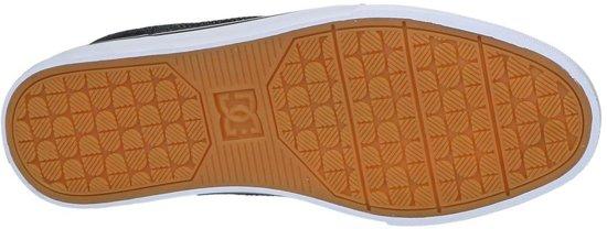 Tonik Shoes Se Tx Skateschoenen Zwarte Dc O06qnRw