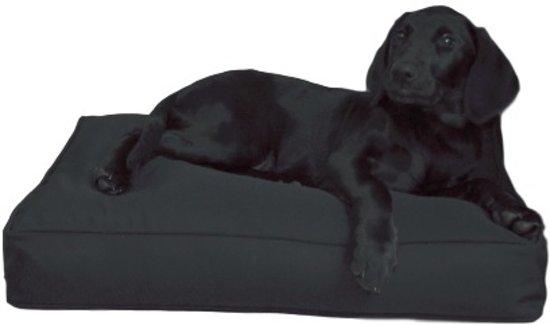 Bol dog s companion hondenkussen cm zwart
