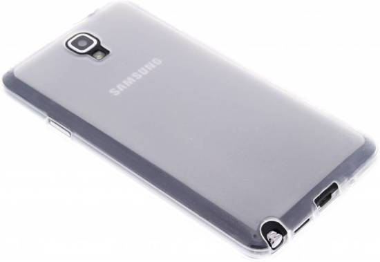 tui Rigide En Silicone Noir Pour Samsung Galaxy Note 3 Neo W9kBJjiF0p