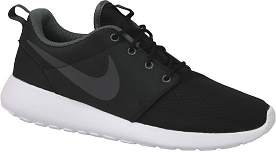 nike roshe run heren maat 43 nike