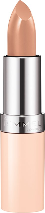 Rimmel London Lasting Finish BY KATE NUDE - 043 Nude - Lipstick