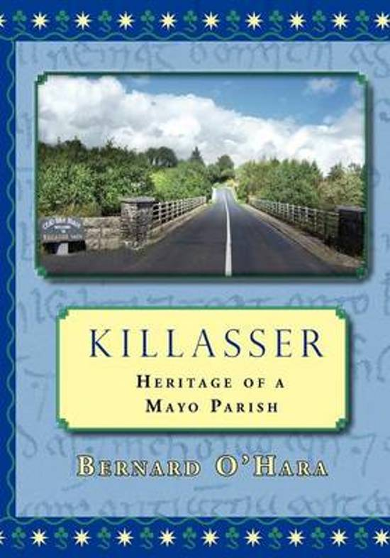 Killasser