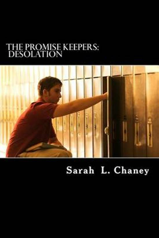 an analysis of the promise keepers against adultery The threat of promise keepers w gary crampton promise keepers (pk) has been a spectacular financial success founded in 1990 by william paul mccartney— former.