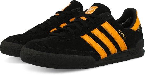 Sneakers S80000 42 Unisex Schoenen Adidas Maat Gtx Jeans Zwart w7nqInERxp
