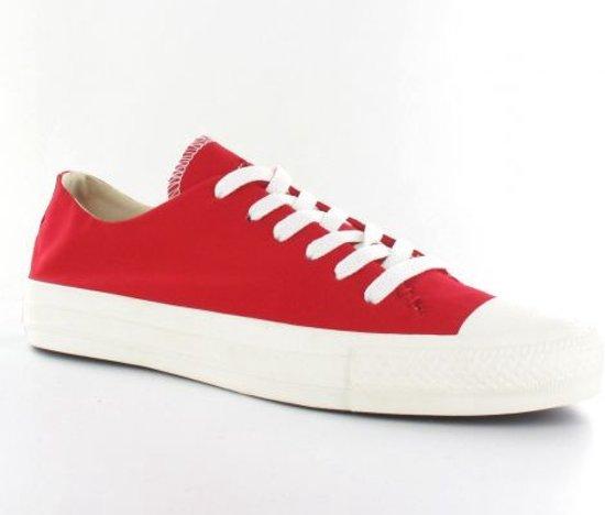 Taylor Rood 39 Sneakers Maat Sawyer Converse 5 Chuck pqnT5B5a