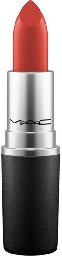 MAC Cosmetics Matte Lippenstift - Chili