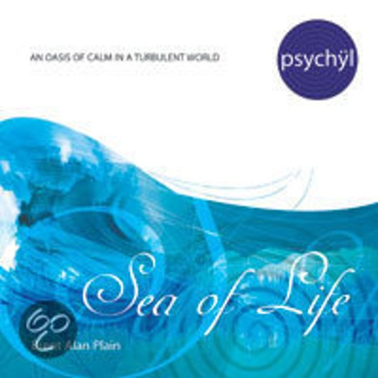 Sea Of Life (Volume 3)