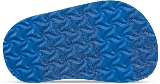 26 Unisex geel Maat Slippers Teva oranje Blauw q0BESHS