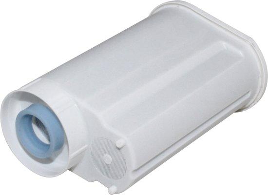 Scanpart Waterfilter Bosch/Siemens Intenza
