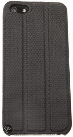 RADYGO Regular Case Apple iPhone 5/5S Black