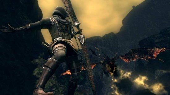 Dark Souls Remastered Xbox One