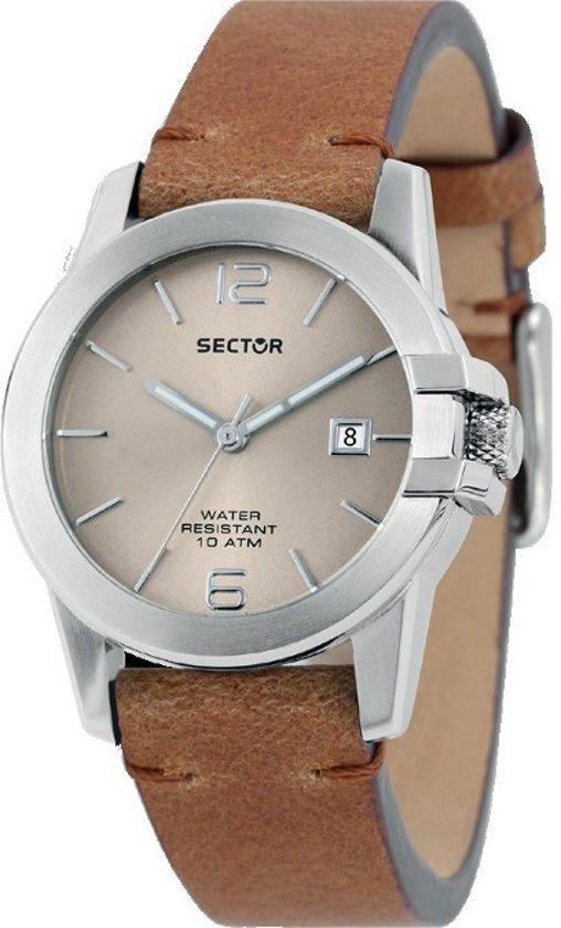 Sector Mod. R3251597501 - Horloge