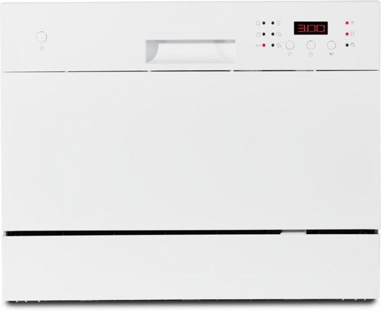 MEDION Compacte Vaatwasser MD 16698