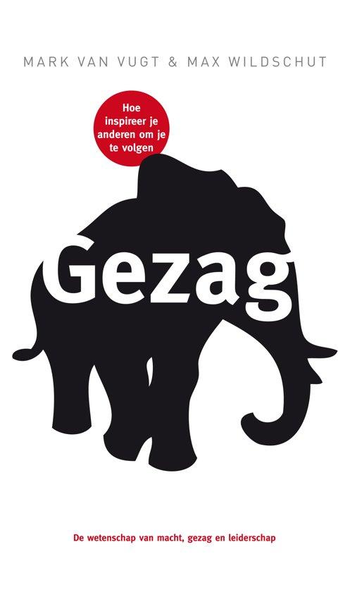 Gezag