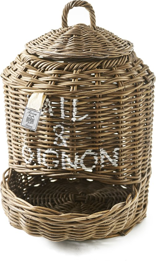 Wonderbaar bol.com | RR Ail Onion Basket FD-48