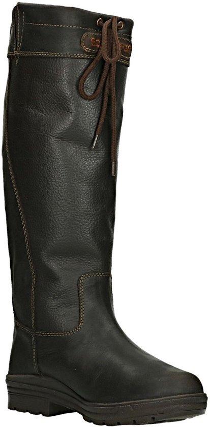 Hkm Chaussures Marron Pour Les Hommes Wv6GQ