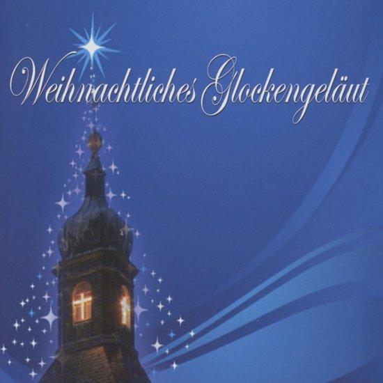 Weihnachtliches Glockengelaut