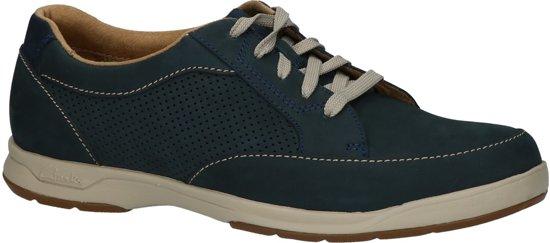 Chaussures Bleu Taille 44 Hommes a1oDS6j7