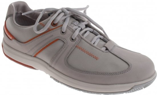 Chaussures Timberland Formentor Pour Les Hommes 3eFZt
