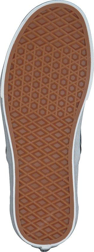 Vans Maat Slip WmnMulti On Classic 39 Sneakers Dames WrdBeCox