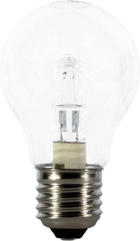 Velda PL lamp UV-C 18 Watt