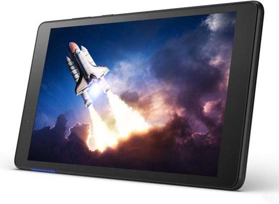Lenovo Tab E8 1GB 16GB Wifi