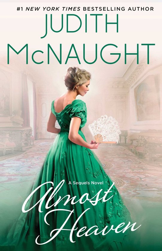 Judith Mcnaught Epub Books