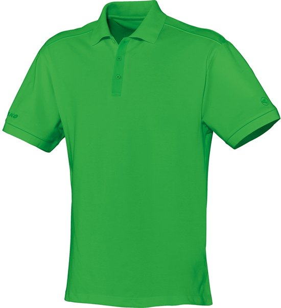 Jako - Polo Classic Men - Heren - maat XXXL