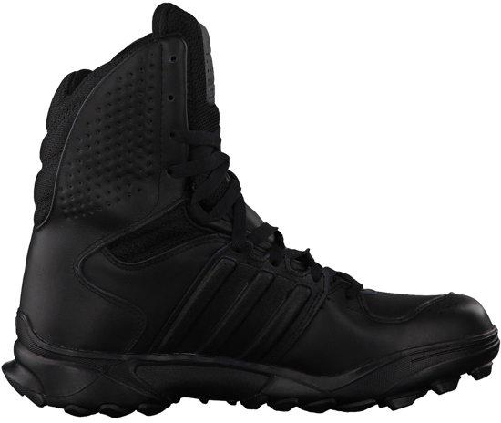 Adidas Gsg 9.2 Salut - Chaussures De Marche - Hommes - Taille 36 - Noir lP6XQ