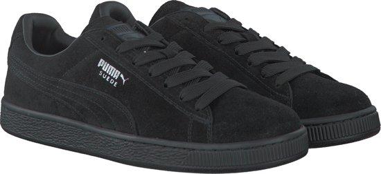 Zwart 42 Maat Sneakers Puma 352634 Heren 8nPSzqR