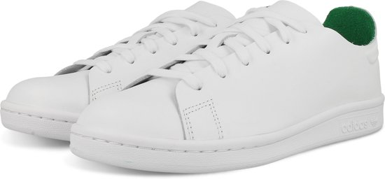 Chaussures Adidas Stan Smith Taille 37 Pour Les Femmes eedf0