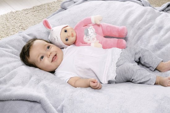 Baby Annabell� Pop Sweetie for Babies (30 cm)