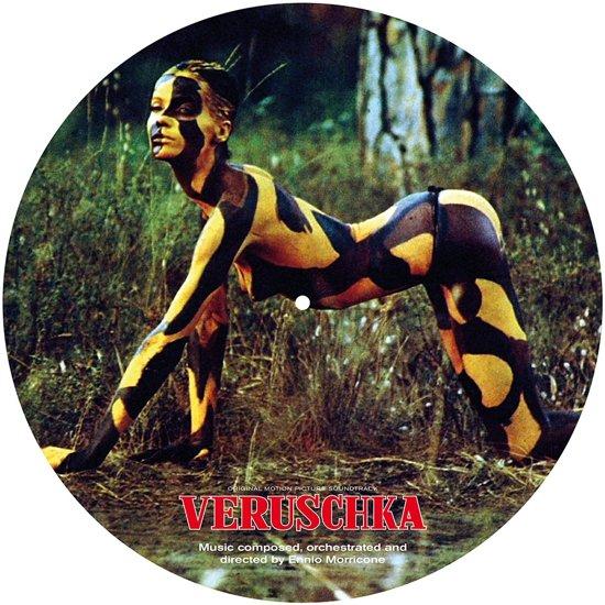 Veruschka (Pd)
