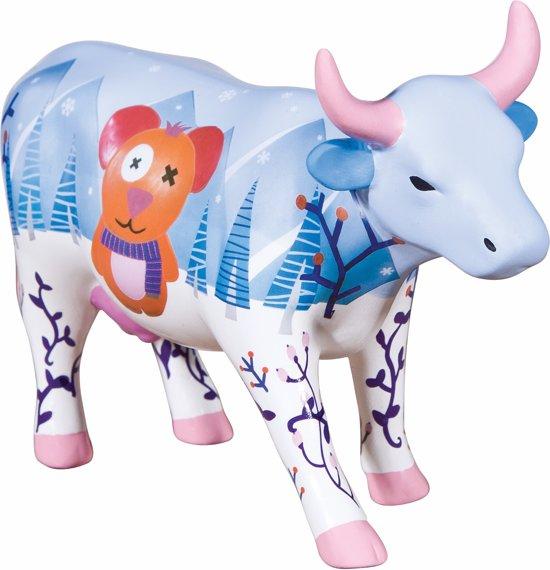 CowParade | Bariloche | Medium ceramic