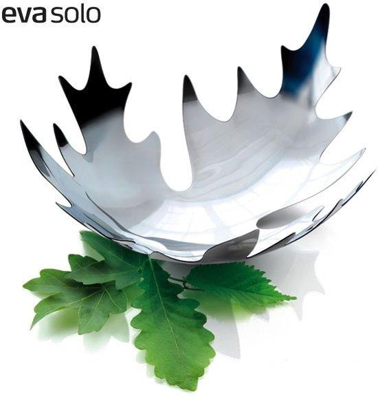 Eva Solo Maple schaal