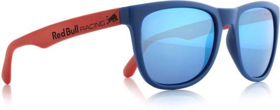 53d793397c4742 Red Bull Racing Eyewear Epic - RBR268-010 - rood blauw
