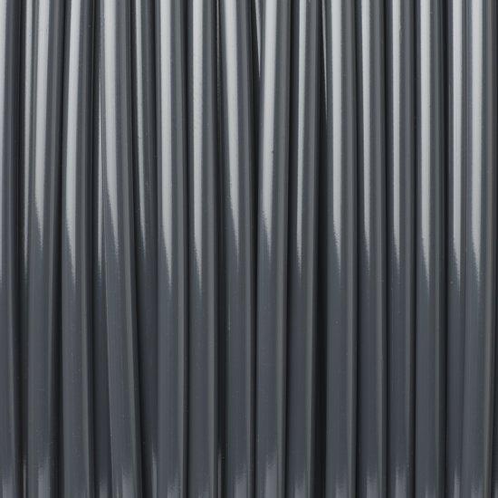 REAL Filament ABS grijs 2.85mm (1kg)