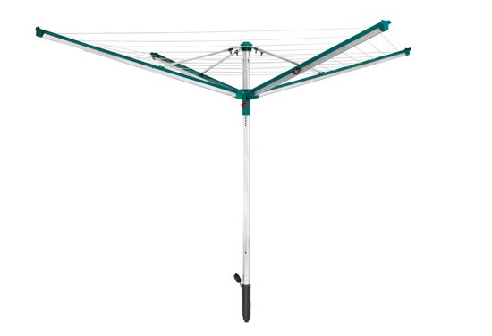 Leifheit Linomatic 400 Deluxe Droogmolen - 40 m